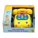 TELEFONO C/RUEDAS