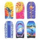 """TABLA DE SURF 41"""", SURT. 6 DISEÑOS NUEVOS"""