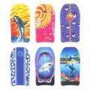 """TABLA DE SURF 26"""", SURT. 6 DISEÑOS NUEVOS"""