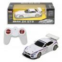 R/C Z4 GT3 1:24