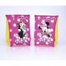 MANGUITOS PINK MINNIE 25 X 15