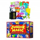 "JUEGO MAGIA "" MAGIC SCHOOL"""