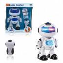 ROBOT R/C C/ BATERIA