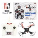 DRON R/C C/CAMARA