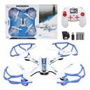 DRONE R/C CON CAMARA Y WIFI